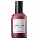 Thank You Farmer - Miracle Age Repair Serum 2.11 fl. oz
