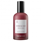 Miracle Age Repair Toner - 5.27 fl. oz