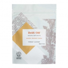 Drift Off - Bath Salts - 3.5 oz
