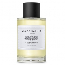 Gelsomino Eau de Parfum 3.4 oz