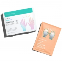 Perfect Ten Heated Hand Mask