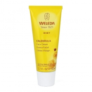 Baby - Nourishing Face Cream - 1.7 fl oz