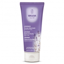 Creamy Body Wash - Lavender - 6.8 fl oz.