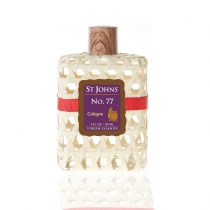 No. 77 Cologne