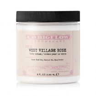 Body Cream - West Village Rose - No. 2030
