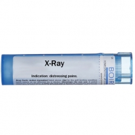 X-ray - Multidose Tube