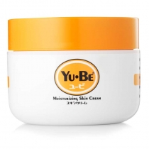 Moisturizing Cream (Jar)