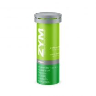 Electrolyte Vitamin Fizz Tablets - Lemon Lime  - 10 tablets