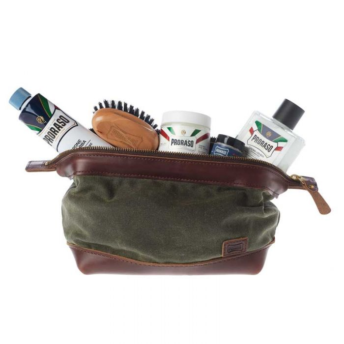 6a4d7bd7c1a2 Dopp Kit Motoe Edition