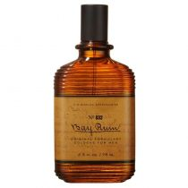 C.O. Bigelow Bay Rum Cologne For Men - No. 032