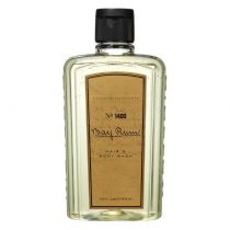 C.O. Bigelow Bay Rum Hair & Body Wash - No. 1400