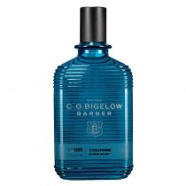 C.O. Bigelow Cologne - Elixir Blue - No. 1580