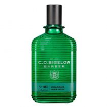 C.O. Bigelow Cologne - Elixir Green - No. 1582