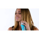 Coola Suncare Continuous Spray SPF50 - Unscented - 3oz