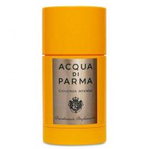 Acqua di Parma Colonia Intensa - Deodorant Stick