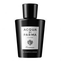 Acqua di Parma Colonia Essenza - Hair & Shower Gel