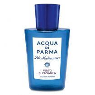 Acqua di Parma Blu Mediterraneo - Mirto di Panarea Shower Gel