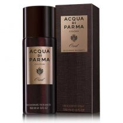Acqua di Parma Colonia Oud - Spray Deodorant
