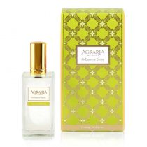 Agraria AirEssence Spray - Lemon Verbena