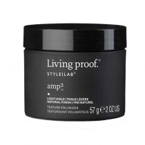 Living Proof Style Lab Amp2 Style Volumizer