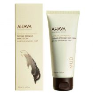 Ahava Leave-on Deadsea Mud - Dermud Intensive Hand Cream