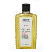 C.O. Bigelow Lemon Body Cleanser - No. 1161