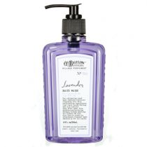 C.O. Bigelow Hand Wash - Lavender - No. 1531