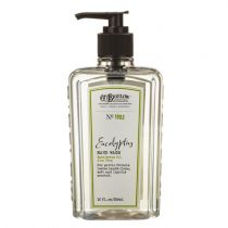 Hand Wash - Eucalyptus - No. 1953