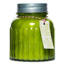 Barr-Co. Long Burning Candle - Watercress Mint