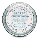 Barr-Co. Hand Salve - Original Scent