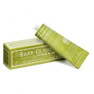 Barr-Co. Hand & Body Cream - Watercress Mint