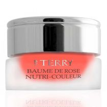 By Terry Baume de Rose - Nutri Couler - Tinted Lip Balm