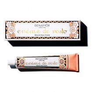 Benamor Creme de Rosto - Miracle Face Cream 3.4oz