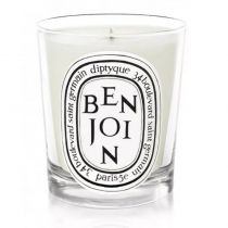 Diptyque Benjoin Candle (Benzoin)