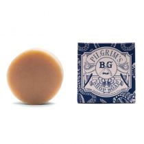Brooklyn Grooming Pilgrim's Shop Soap -4 oz