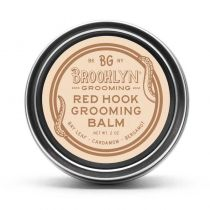 Brooklyn Grooming Red Hook Grooming Balm