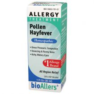 Bio-Allers Pollen/Hayfever