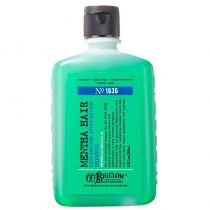C.O. Bigelow Mentha Hair Invigorating Shampoo No. 1636