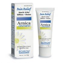 Boiron Arnicare Arnica Ointment