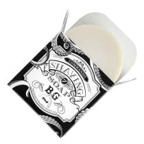 Brooklyn Grooming Shaving Soap - Commando (Unscented)