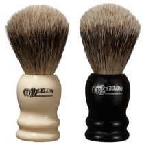 C.O. Bigelow Shaving Brush -  Best  Badger