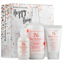 Bumble and bumble Happy Hair days- Hairdresser's Oil Invisible Set 2018