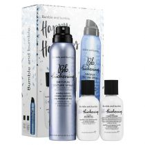 Bumble and bumble Happy Hair days - Thickening Set 2018