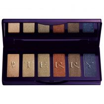 By Terry By Terry - Eye Designer Palette Parti-Pris Nº1- Forest Desire