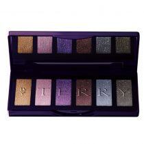By Terry By Terry - Eye Designer Palette Parti-Pris Nº2 - Gem Experience