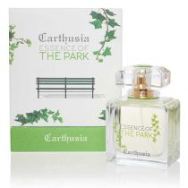 Carthusia Parfum - The Essence of the Park - 1.7 fl. oz.