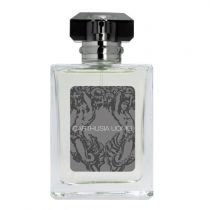 Carthusia Eau de Parfum Spray - Uomo