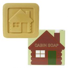 Kala Style Cabin Soap
