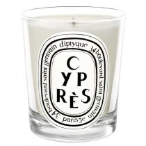 Diptyque Candle - Cyprès (Cypress)