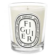 Diptyque Candle - Figuier (Fig Tree)